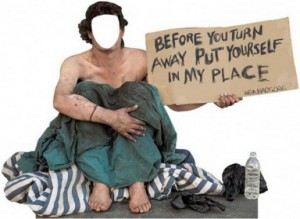 how-to-help-homeless-people